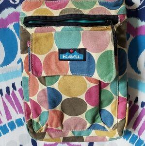 Kavu For Keeps Bag